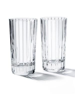 Harmonie Highballs, Set of 2